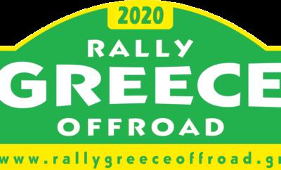 """Ο διεθνής αγώνας RALLY GREECE OFFROAD για οχήματα """"εκτός δρόμου"""" θα πραγματοποιηθεί για 8η συνεχή χρονιά και θα φιλοξενηθεί για 3η χρονιά στην όμορφη πόλη της Καστοριάς στις 28-31 Μαΐου 2020. Οι διοργανωτές, με την αρωγή της Περιφερειακής Ενότητας Καστοριάς και του Δήμου Καστοριάς, φιλοδοξούν και το 2020 να προσφέρουν σε Έλληνες και αλλοδαπούς αγωνιζόμενους μία άρτια οργάνωση, εφάμιλλη της φήμης που έχει λάβει ο αγώνας όλα τα προηγούμενα έτη. Οι αγωνιζόμενοι που αναμένεται να συμμετάσχουν προέρχονται από την Ελλάδα, Κύπρο, Ιταλία, Βέλγιο, Βουλγαρία, Τουρκία, Ισραήλ, Ρουμανία και άλλες χώρες. Οι συμμετοχές κρίνονται ως υψηλού επιπέδου καθώς μεταξύ αυτών συγκαταλέγονται αγωνιστικές ομάδες και οδηγοί που έχουν συμμετάσχει στο γνωστό αγώνα DAKAR. Στον αγώνα γίνονται δεκτά οχήματα των κατηγοριών της Διεθνούς Ομοσπονδίας Αυτοκινήτου FIA T1, T2, T3 καθώς και εθνικών κατηγοριών ΤΖ1, SSV (side by side). Το 8ο RALLY GREECE OFFROAD είναι για το 2020 ο μεγαλύτερος αγώνας αυτοκινήτων που πραγματοποιείται στην Ελλάδα τόσο από άποψη χρονικής διάρκειας όσο και από το μήκος των διαδρομών. Στις τέσσερις ημέρες του αγώνα θα διανυθούν στους ορεινούς όγκους της Δυτικής Μακεδονίας συνολικά 800χλμ εκ των οποίων τα 540χλμ θα είναι Ειδικές Διαδρομές που θα κρίνουν και τη τελική κατάταξη. Πόλος έλξης για τους θεατές αλλά και τα Μ.Μ.Ε. είναι η ειδικά διαμορφωμένη """"Super - Ειδική Διαδρομή"""" που θα πραγματοποιηθεί στο κέντρο της πόλης της Καστοριάς αλλά και οι φαντασμαγορικές τελετές έναρξης και λήξης του αγώνα. Κατά τη διάρκεια του 8ου RALLY GREECE OFFROAD και για πρώτη φορά σε αγώνα στην Ελλάδα, θα λειτουργήσει σύστημα άμεσης ειδοποίησης προσπέρασης μεταξύ αγωνιστικών οχημάτων (car-to-car alarm) όπως αυτό εφαρμόζεται στους αγώνες του Παγκοσμίου Πρωταθλήματος Cross Country Rally της Διεθνούς Ομοσπονδίας Αυτοκινήτου FIA, αυξάνοντας με αυτό τον τρόπο την ασφάλεια των διαγωνιζομένων. Με σεβασμό στο περιβάλλον, οι Οργανωτές λαμβάνουν όλα τα απαραίτητα μέτρα για τη προστασία της φύσης, ενώ σε συνεργ"""