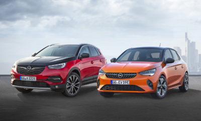 Επιταχύνεται η μετάβαση προς την ηλεκτροκίνηση Πλήρης εξηλεκτρισμός της προϊοντικής γκάμας μέχρι το 2024 Η επέκταση της ηλεκτροκίνησης βασικός πυλώνας του στρατηγικού σχεδίου PACE! Η Opel συνεχίζει ακάθεκτη την ευρεία προώθηση της ηλεκτροκίνησης. Ήδη από το 2021, η παραδοσιακή Γερμανική μάρκα θα προσφέρει συνολικά οκτώ ηλεκτροκίνητα οχήματα σε σημαντικές κατηγορίες της αγοράς, με υψηλά νούμερα πωλήσεων. «Σκοπεύουμε στον πλήρη εξηλεκτρισμό της προϊοντικής γκάμας μας μέχρι το 2024. Σύντομα θα ακολουθήσουν και άλλα μοντέλα μετά το φετινό λανσάρισμα των Corsa-e και Grandland X Hybrid4» δήλωσε ο διευθύνων σύμβουλος της Opel, Michael Lohscheller. Του χρόνου, οι ηλεκτροκίνητες εκδόσεις του Vivaro και του διαδόχου του Mokka X θα πλαισιώσουν την ηλεκτρική γκάμα της Opel. Ηλεκτρικές εκδόσεις των Combo και Combo Life όπως και του Zafira Life, αντίστοιχα, θα προστεθούν το 2021. Επίσης, προσεχώς, προγραμματίζεται μία ηλεκτρική έκδοση της επόμενης γενιάς Astra. «Αυτή η προϊοντική γκάμα θα μας βοηθήσει να εκπληρώσουμε τους φιλόδοξους στόχους μας περί μείωσης εκπομπών ρύπων στην Ευρώπη» δήλωσε ο Lohscheller. «Η ηλεκτροκίνηση αποτελεί απαραίτητο συστατικό στοιχείο για κάτι τέτοιο. Επιπλέον, οι υπερσύγχρονοι και αποδοτικοί θερμικοί κινητήρες μας και η έρευνα & εξέλιξη της τεχνολογίας κυψελών καυσίμου στο 'Centre of Competence' στο Rüsselsheim θα συμβάλλουν ουσιαστικά στη μελλοντική βιωσιμότητα και διαχρονικότητα της εταιρείας μας.»
