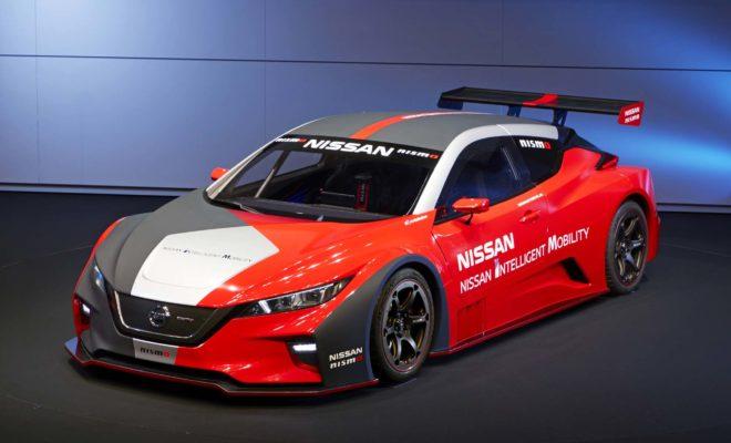 """GT-R και 370Z, είναι μερικά από τα συναρπαστικά μοντέλα NISMO που θα εκτεθούν στη Nissan Gallery Η Nissan θα αναδείξει τα οχήματα της NISMO και θα αποτίσει φόρο τιμής στην ιστορία της στον μηχανοκίνητο αθλητισμό, με μια θεματική έκθεση οχημάτων στη Nissan Gallery, στην Yokohama, από τις 12 Νοεμβρίου. Η Nissan έχει μια μακρά παράδοση στον μηχανοκίνητο αθλητισμό, με περισσότερα από 60 χρόνια συμμετοχής στα παγκόσμια αγωνιστικά δρώμενα. Δεκαετίες προκλήσεων και βελτιώσεων, αποτελούν το """"απόσταγμα"""" των σημερινών μοντέλων της NISMO. Τα αυτοκίνητα της ΝISMO ενσωματώνουν πολλές από τις προηγμένες τεχνολογίες που χρησιμοποιούνται στα αγωνιστικά αυτοκίνητα και παρέχουν μια συναρπαστική, σπορ οδηγική εμπειρία. Η έκθεση θα περιλαμβάνει τα ακόλουθα μοντέλα NISMO που κυκλοφορούν στην Ιαπωνία: 2020 Nissan GT-R NISMO Nissan 370Z NISMO Nissan LEAF NISMO Νote e-POWER NISMO S Note e-POWER NISMO S Black Limited Note NISMO S March NISMO S Juke NISMO RS Επιπλέον, η έκθεση θα περιλαμβάνει μια σειρά από κλασικά μοντέλα αγωνιστικών προδιαγραφών, όπως : Pennzoil NISMO GT-R (πρωταθλητής στο JGTC 1998) NISMO GT-R LM Skyline 2000GT-R (""""Kenmeri"""") Patrol NISMO Super GT """"First Rescue Operation"""" LEAF NISMO RC Nissan GT-R NISMO GT3 2018 Kondo Racing Nurburgring 24h Τα εκθέματα θα αντικαθίστανται περιοδικά, προκειμένου η έκθεση να διατηρεί συνεχώς την """"φρεσκάδα"""" της."""