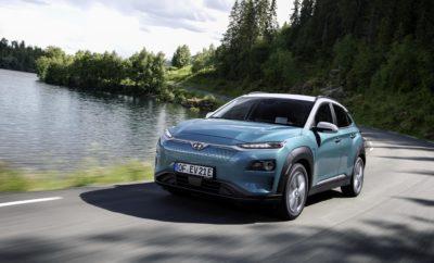 • Τρεις πολύ σημαντικές Πρεμιέρες θα πραγματοποιήσει η Hyundai στα πλαίσια της έκθεσης: o Το Νέας Γενιάς i10 o Το ολοκαίνουργιο Kona Hybrid o To Κona Electric • Μια σειρά προηγμένων τεχνολογιών και κορυφαίων χαρακτηριστικών βελτιώνουν την ποιότητα ζωής των πελατών της μάρκας H Hyundai Ελλάς ΑΒΕΕ θα δώσει δυναμικό παρόν στην έκθεση της ελληνικής αγοράς «Αυτοκίνηση Anytime 2019» που θα πραγματοποιηθεί από τις 09 έως τις 17 Νοεμβρίου 2019 στο Ολυμπιακό Ακίνητο Ξιφασκίας στο Πρώην Δυτικό Αεροδρόμιο. Κατά τη διάρκεια της έκθεσης οι επισκέπτες θα μπορέσουν ν' απολαύσουν τις τεχνολογίες κίνησης Hyundai SmartStreamΤΜ και τις τεχνολογίες ασφάλειας και άνεσης Hyundai SmartSenseΤΜ σε μία ευρεία γκάμα μοντέλων ξεκινώντας από τις κάτωθι πρεμιέρες : • Νέα Γενιά i10: Σε πρώτη παρουσίαση στο Ελληνικό κοινό, το δημοφιλέστερο αυτοκίνητο της κατηγορίας του στην ολοκαίνουρια τρίτη γενιά του. Μεγαλύτερο, ασφαλέστερο, ομορφότερο και τεχνολογικά πιο προηγμένο από ποτέ. • To ολοκαίνουριο KONA Hybrid, σε avant premiere παρουσίαση στο Ελληνικό κοινό, με την πλέον προηγμένη και απολαυστική πλήρη υβριδική τεχνολογία ισχύος 141 ίππων και συστήματα ημιαυτόνομης οδήγησης. • To ΚONA Electric, το 1o ηλεκτρικό compact SUV που κατασκευάστηκε σε παγκόσμιο επίπεδο, παρουσιάζεται για πρώτη φορά στο Ελληνικό κοινό. τις οποίες θα πλαισιώσουν τα εξίσου πολύ σημαντικά μοντέλα : • Το δυναμικό i20: Ο αναμενόμενος φετινός πρωταθλητής του WRC, στην επιβατική εκδοχή του με την κορυφαία αξιοπιστία της compact κατηγορίας στο TUV Quality Report Γερμανίας. • Το ποιοτικό i30 με το ισχυρότερο standard πακέτο τεχνολογιών S-10, τις σχεδιαστικές βραβεύσεις και τη Νο1 κατάταξη σε ποιότητα και αξιοπιστία στην κατηγορία του από την JD Power Γερμανίας. • Το κομψό και πολυτελές i30 Fastback Turbo. • Τα καθαρόαιμο μοντέλων υψηλών επιδόσεων i30 N –και ήδη σήμερα το δημοφιλέστερο hot hatch της ελληνικής αγοράς- που σχεδιάστηκε για αληθινή οδηγική απόλαυση. • Το Kona by Hyundai, την πολυβραβευμένη premium πρόταση της Hyundai στην