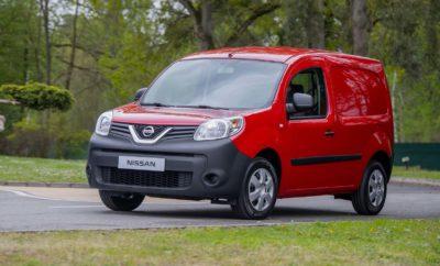 Η Nissan Νικ. Ι. Θεοχαράκης Α.Ε. θα βρίσκεται στην Έκθεση Επαγγελματικών Οχημάτων Cargo Truck & Van που ανοίγει τις πύλες της στις 9 Νοεμβρίου, στο Metropolitan Expo (Σπάτα), με μια συναρπαστική γκάμα επαγγελματικών μοντέλων και οχημάτων. Στο επίκεντρο της προσοχής αναμένεται να βρεθεί το ολοκαίνουργιο NV250, όπου και θα πραγματοποιήσει το ντεμπούτο του επί Ελληνικού εδάφους. Εμπλουτίζοντας την γκάμα των επαγγελματικών της οχημάτων με το νέο NV250, η Nissan προσφέρει στον σύγχρονο επαγγελματία ένα όχημα με βελτιωμένη ασφάλεια και αξιοπιστία, χάρη στις τεχνολογίες του Nissan Intelligent Mobility και συνοδευόμενο από την κορυφαία εγγύηση πέντε ετών / 160.000 χλμ. Οι ιδιοκτήτες του νέου NV250, θα έχουν τη δυνατότητα να επιλέξουν μέσα από μια ευρεία γκάμα εκδόσεων, σε δύο μήκη αμαξώματος και με μια ολοκληρωμένη σειρά μετατροπών. Στα πρόσθετα βασικά χαρακτηριστικά του NV250, περιλαμβάνονται: - 800 κιλά ωφέλιμο φορτίο και δύο μήκη αμαξώματος, βελτιώνοντας τις δυνατότητες μεταφοράς φορτίων για απρόσκοπτες παραδόσεις. - Συμμόρφωση με το πρότυπο Euro6D-Temp για μειωμένες εκπομπές CO2 και βελτιστοποιημένη απόδοση καυσίμου, γεγονός που μεταφράζεται ως χαμηλότερο λειτουργικό κόστος. - Βελτιωμένη ευελιξία χάρη σε ένα ευρύ φάσμα μετατροπών. Οι μετατροπές περιλαμβάνουν ξύλινη επένδυση στο πάτωμα του χώρου φόρτωσης και προαιρετικό εξοπλισμό, όπως η ψυκτική μονάδα. - Πολυάριθμες ενσωματωμένες τεχνολογίες του Nissan Intelligent Mobility, συμπεριλαμβανομένων των Hill Start Assist και Extended Grip. Στο περίπτερό της Nissan Νικ. Ι. Θεοχαράκης Α.Ε., θα πρωτοστατεί και το αναβαθμισμένο, αμιγώς ηλεκτρικό ελαφρύ φορτηγό Nissan e-NV200, με νέα μπαταρία 40kWh που προσφέρει τώρα μια αυξημένη αυτονομία κατά 60%, με αμετάβλητη χωρητικότητα φορτίου και με κιβώτιο ταχυτήτων μιας σχέσης, καθιστώντας την οδήγηση για τον επαγγελματία αυτοκινητιστή, ευκολότερη και ασφαλέστερη. Στο ίδιο περίπτερο, οι επισκέπτες θα έχουν την ευκαιρία να δουν από κοντά τα αμιγώς ηλεκτροκίνητα σάρωθρα της Green Machines,