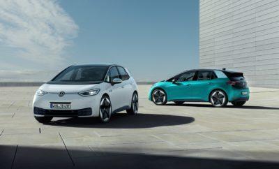 "Δέκα ""Μύθοι και Αλήθειες"" για τα ηλεκτρικά αυτοκίνητα Η ηλεκτροκίνηση είναι κυριολεκτικά προ των πυλών, με το 2020 να αναμένεται να αποτελέσει έτος ορόσημο για τη διάδοση των ηλεκτρικών αυτοκινήτων, τόσο στην Ευρώπη όσο και στη χώρα μας. Με στόχο την αρτιότερη πληροφόρηση του Έλληνα καταναλωτή, η Kosmocar, αποκλειστικός εισαγωγέας των Volkswagen, Audi και Skoda στην Ελλάδα, «ρίχνει φως» σε δέκα «Μύθους και Αλήθειες» σχετικά με την ηλεκτροκίνηση. 1. ΜΥΘΟΣ: Τα ηλεκτρικά αυτοκίνητα δεν έχουν αρκετή αυτονομία. ΑΛΗΘΕΙΑ: Έρευνες έχουν δείξει ότι στις μεγάλες ευρωπαϊκές πόλεις οι αποστάσεις που καλύπτονται καθημερινά, στη συντριπτική τους πλειοψηφία είναι μικρότερες των 100 χλμ. την ίδια στιγμή που τα σύγχρονα ηλεκτρικά αυτοκίνητα έχουν αυτονομία άνω των 200 χλμ. Χαρακτηριστικά, με βάση την αυστηρή μέτρηση κατά τον κύκλο WLTP το Audi e-tron έχει αυτονομία που υπερβαίνει τα 400 χλμ., το Volkswagen e-Golf περίπου 300 χλμ., το ID.3 που παρουσίασε η Volkswagen στη Φρανκφούρτη φτάνει τα 550 χλμ. ενώ τα Volkswagen e-up! και SKODA CITIGOe iV περίπου 260 χλμ.. Παράλληλα, όλα μπορούν να φορτίζονται σε οποιουδήποτε τύπου οικιακό δίκτυο ηλεκτρισμού. 2. ΜΥΘΟΣ: Τα ηλεκτρικά αυτοκίνητα είναι πολύ ακριβά. ΑΛΗΘΕΙΑ: Σήμερα υπάρχουν διαθέσιμα ηλεκτρικά αυτοκίνητα με τιμή παραπλήσια αυτής των αντίστοιχων σε διαστάσεις συμβατικών. Το Audi e-tron, με πλούσιο εξοπλισμό, έχει τιμή παραπλήσια των αντίστοιχου μεγέθους Q7 και Q8 ενώ το ολοκαίνουργιο Volkswagen ID.3 στη Γερμανία, όπου ήδη έχουν ανακοινωθεί τιμές, λόγω και σχετικής επιδότησης θα έχει παραπλήσια τιμή πώλησης με το επίσης ολοκαίνουργιο Golf. Ακόμα και χωρίς κρατικά επιδοτούμενα κίνητρα, οι τιμές των ηλεκτρικών αυτοκινήτων κινούνται πτωτικά, προσεγγίζοντας τα επίπεδα των συμβατικών. 3. ΜΥΘΟΣ: Η φόρτιση των ηλεκτρικών αυτοκινήτων διαρκεί πολύ χρόνο. ΑΛΗΘΕΙΑ: Υπάρχουν σήμερα ευρέως διαθέσιμα ηλεκτρικά αυτοκίνητα τα οποία φορτίζονται στο 80% της χωρητικότητας των συσσωρευτών τους (αντιστοιχεί σε αυτονομία αρκετά μεγαλύτερη των 250 χιλιομέτ"