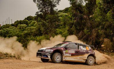 • Η SKODA κυριάρχησε στους τρεις μεγάλους διεθνείς θεσμούς Ράλι για το 2019 • Η SKODA κατέκτησε τον τίτλο στη WRC 2 Pro για το Παγκόσμιο Πρωτάθλημα Ράλι • Το Φινλανδικό πλήρωμα της SKODA Mototorsport, Kalle Rovanperä - Jonne Halttunen κέρδισε το πρωτάθλημα Οδηγών στη WRC 2 Pro με όπλο τη SKODA Fabia R5 evo • Το πρωτάθλημα WRC 2 για ιδιωτικές ομάδες κέρδισε το γαλλικό πλήρωμα Pierre-Louis Loubet - Vincent Landais επίσης με SKODA Fabia R5 evo • Ο επικεφαλής της SKODA Motorsport, Michal Hrabánek δήλωσε: «Η κατάκτηση όλων των τίτλων της κατηγορίας WRC 2 Pro και του πρωταθλήματος WRC 2 για ιδιωτικές ομάδες, είναι η κορυφαία ανταμοιβή για όλη την ομάδα» Για τη SKODA Motorsport, ο μαραθώνιος που ξεκίνησε τον περασμένο Ιανουάριο στο κοσμοπολίτικο Monte-Carlo, ολοκληρώθηκε με εξαιρετική όσο και καθολική επιτυχία, στο μικτό ράλι Καταλονίας, αφού ο τελευταίος αγώνας της χρονιάς στην Αυστραλία δεν πραγματοποιήθηκε λόγω των καταστροφικών πυρκαγιών που εξελίσσονταν στην περιοχή του αγώνα. Μετά την πρόωρη εξασφάλιση του τίτλου των Οδηγών της νέας κατηγορίας WRC 2 Pro, από τους Φινλανδούς Kalle Rovanperä και Jonne Halttunen με SKODA Fabia R5 evo, στο Rally Wales GB, η SKODA Motorsport έκανε το νταμπλ στην Καταλονία, κερδίζοντας επίσης τον τίτλο στους κατασκευαστές στη WRC 2 Pro για το Παγκόσμιο Πρωτάθλημα Ράλι 2019. Παράλληλα το πλήρωμα των Γάλλων Pierre-Louis Loubet και Vincent Landais, επίσης με SKODA Fabia R5 evo, κέρδισε το πρωτάθλημα WRC 2 για ιδιωτικές ομάδες, μέσα από το πρόγραμμα ιδιωτών πελατών της SKODA. Την ίδια στιγμή, οι Βρετανοί Chris Ingram και Ross Whittock κατέκτησαν με SKODA Fabia R5 evo το Ευρωπαϊκό Πρωτάθλημα Ράλι, το γνωστό μας ERC, ολοκληρώνοντας θριαμβευτικά το 2019 για τη SKODA. Η ξεκάθαρη επικράτηση της SKODA σε κάθε μεγάλο, διεθνή θεσμό Ράλι για το 2019, ολοκλήρωσε με τον πιο θεαματικό τρόπο την καλύτερη ίσως χρονιά που είχε ποτέ η SKODA, στη μακρόχρονη εμπλοκή της με το Motorsport. Ο επικεφαλής της SKODA Motorsport Michal Hrabánek, δήλωσε χαρακτηριστικά: 