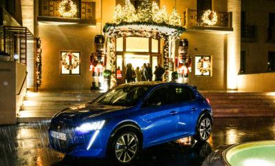 Oι δημοσιογράφοι μέλη του ανεξάρτητου δημοσιογραφικού θεσμού «Αυτοκίνητο της Χρονιάς για την Ελλάδα» επέλεξαν το Peugeot 208 ως «Αυτοκίνητο του 2020». Η επιλογή έγινε με ανοιχτή ψηφοφορία, σύμφωνα με την οποία κάθε μέλος του θεσμού κατένειμε ένα σύνολο 100 βαθμών στα 10 αυτοκίνητα που συμμετείχαν στην ψηφοφορία. Τα 10 αυτοκίνητα είχαν περάσει στην τελική φάση κατά τη διαδικασία προεπιλογής (η οποία επίσης πραγματοποιείται με ψηφοφορία) από 29 νέα μοντέλα τα οποία παρουσιάστηκαν κατά το προηγούμενο 12μηνο στην ελληνική αγορά. Τα αυτοκίνητα της τελικής φάσης ήταν (με αλφαβητική σειρά) τα Audi A1, Citroen C5 Aircross, DS 3 Crossback, Kia XCeed, Mazda 3, Peugeot 208, Renault Clio, Skoda Scala, Suzuki Jimny, VW T-Cross. Μετά την καταμέτρηση των ψήφων νικητής και «Αυτοκίνητο του 2020» αναδείχθηκε το Peugeot 208 με 412 βαθμούς. Οι δημοσιογράφοι μέλη του θεσμού επιλέγουν κάθε χρόνο το «Αυτοκίνητο της Χρονιάς για την Ελλάδα» ανάμεσα στα καινούργια αυτοκίνητα που εμφανίστηκαν στην ελληνική αγορά το προηγούμενο 12μηνο και τα οποία έχουν οδηγήσει στους ελληνικούς δρόμους, με κριτήρια που αφορούν την τεχνολογία, την ασφάλεια, την ποιότητα, την πληρότητα της γκάμας, το κόστος αγοράς και χρήσης, αλλά και κάθε άλλο χαρακτηριστικό που συμβάλλει ώστε ένα αυτοκίνητο να ταιριάζει στην ελληνική πραγματικότητα και στην αντίληψη της αυτοκίνησης από τους Έλληνες καταναλωτές. Η φετινή εκδήλωση φιλοξενήθηκε στο Domotel Kastri Hotel. Χορηγοί ήταν η Εθνική Ασφαλιστική και τα λιπαντικά Eneos. Την όλη διοργάνωση επιμελήθηκε η Promevent και την εκδήλωση η CGC Communications.