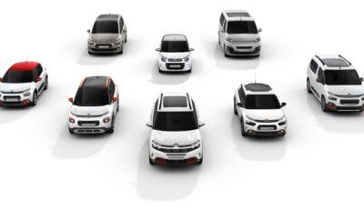 """Η Citroën συνεχίζει την ανοδική τροχιά πωλήσεων σε πανευρωπαϊκό επίπεδο σημειώνοντας το ένα ρεκόρ πίσω από το άλλο! Πιο συγκεκριμένα, το 2019 η Citroën έκανε ρεκόρ 8ετίας στις πωλήσεις, ξεπερνώντας το ορόσημο των 830.000 πωλήσεων που είχε σημειωθεί το 2011! Η Citroën διέθεσε 834.571 καινούργια αυτοκίνητα, σημειώνοντας αύξηση μιας ποσοστιαίας μονάδας σε σχέση με το 2018. Η θέση της Citroën βελτιώθηκε, καθώς «κέρδισε» μια θέση στην κατάταξη των TOP 10 εταιρειών με τις περισσότερες πωλήσεις. Από την 9η θέση της κατάταξης, η Citroën ανέβηκε στην 8η θέση στο κλείσιμο του 2019. Ήταν η 6η διαδοχική χρονιά που σημειώνει αύξηση στις πωλήσεις νέων αυτοκινήτων, ποσοστό 30% σε σχέση με το 2013! Αναφορικά με τα δεδομένα της Ελληνικής αγοράς, όπου διαφαίνονται αρκετά σημάδια ανάκαμψης, η Citroën, μέλος του Ομίλου Συγγελίδη, είχε ακόμη μία εξαιρετική χρονιά, ενδεικτική της δυναμικής της Citroën που σημειώνει διαδοχικά ανοδικά αποτελέσματα τα τελευταία έτη, πολλαπλάσια της ανόδου της συνολικής Ελληνικής αγοράς αυτοκινήτου. Ο κος Δημήτρης Καββούρης, Chief Operating Officer της Citroën, δήλωσε: """"Θα θέλαμε να ευχαριστήσουμε τους πελάτες που μας εμπιστεύθηκαν και ήρθε αυτή η σημαντική για τη Μάρκα ανάπτυξη το 2019! Στην επιτυχία αυτή έχει συντελέσει καθοριστικά η πολύ δυνατή ομάδα της Citroën Hellas και το Δίκτυο Επίσημων Διανομέων Citroën. H φρέσκια προϊοντική γκάμα αυτοκινήτων, η ιδανική σχέση τιμής – αξίας, αλλά και η προσφορά καινοτόμων υπηρεσιών προσαρμοσμένων στην εγχώρια αγορά, επιβραβεύθηκαν με τον καλύτερο δυνατό τρόπο από τους πελάτες μας. Το 2020 θα συνεχίσουμε με προσήλωση να στοχεύουμε στην ικανοποίηση των πελατών μας."""" Πιο συγκεκριμένα, η αγορά στο σύνολό της (επιβατικά και επαγγελματικά οχήματα), έκλεισε στα 122.081 σημειώνοντας αύξηση της τάξης του 10,6%. Αντίστοιχα, οι πωλήσεις της Citroën, κινήθηκαν με διπλάσιο ρυθμό, με το ποσοστό της αύξησης να ανέρχεται στο 24,7%! Ακόμη υψηλότερη ήταν η ποσοστιαία αύξηση στα επιβατικά οχήματα της Citroën, η οποία έφτασε στο 26,2%, """