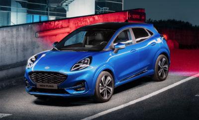 Το νέο Puma – ένα συμπαγές, κομψό και προηγμένο τεχνολογικά crossover – έρχεται να επιβεβαιώσει τις προσπάθειες της Ford στον τομέα της ασφάλειας αποτελώντας το όγδοο κατά σειρά μοντέλο της εταιρείας του μπλε οβάλ με βαθμολογία πέντε αστέρων στις δοκιμές του ανεξάρτητου οργανισμού Euro NCAP. Αναλυτικότερα, το νέο Ford Puma κατάφερε να διακριθεί στις εν λόγω δοκιμές βασιζόμενο τόσο στην αντοχή των ειδικά σχεδιασμένων ζωνών ελεγχόμενης παραμόρφωσης του αμαξώματός του, όσο και στα προηγμένα και αποτελεσματικά στην πράξη συστήματα ασφάλειας και υποβοήθησης της οδήγησης με τα οποία εξοπλίζεται. Ανάμεσά τους ξεχωρίζουν τα: • Adaptive Cruise Control με Stop & Go, Speed Sign Recognition και Lane Centring • Blind Spot Information System (BLIS) με Cross Traffic Alert • Enhanced Active Park Assist/Active Park Assist 2 • Evasive Steering Assist • Intelligent Speed Limiter • Lane-Keeping System με Road Edge Detection • Local Hazard Information • Post-Collision Braking • Pre-Collision Assist με Active Braking • Wrong Way Alert Με τους υπεύθυνους του οργανισμού Euro NCAP να εντυπωσιάζονται τόσο από την απόδοση όσο και από την αποτελεσματικότητα στην πράξη του αυτόνομου συστήματος πέδησης έκτακτης ανάγκης (βασικός εξοπλισμός), το νέο Ford Puma κατάφερε να αποσπάσει στις πρόσφατες δοκιμές βαθμολογία 94% για την προστασία των ενηλίκων επιβατών, 84% για την προστασία των παιδιών, 77% για την προστασία των ευάλωτων χρηστών των δρόμων και 74% για τα συστήματα υποστήριξης και ασφάλειας κατά την οδήγηση. Ως επισφράγισμα των κορυφαίας τεχνολογίας, αλλά και της διαρκούς εξελικτικής πορείας που υιοθετεί η Ford στον τομέα των συστημάτων που υποστηρίζουν την ασφάλεια οδηγού και επιβατών σε όλες τις συνθήκες, το νέο Puma καθίσταται το πέμπτο μοντέλο της Ford που κερδίζει 5 αστέρια από τον ανεξάρτητο οργανισμό Euro NCAP, μετά τις αντίστοιχες διακρίσεις των Focus, Mondeo, Kuga και Explorer Plug-In Hybrid που δοκιμάστηκαν νωρίτερα μέσα στη χρονιά που μας πέρασε. Οι βαθμολογίες των παραπάνω μοντέλω