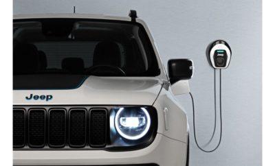 Με την εμπορική διάθεση των νέων Plug-In Hybrid Jeep Renegade και Jeep Compass να αναμένεται μέχρι το τέλος του 1ο 6μηνου του 2020, η Jeep εγκαινιάζει μία νέα ιστοσελίδα όπου οι ενδιαφερόμενοι μπορούν να ενημερωθούν για τα μοντέλα με τα οποία η Jeep μπαίνει στην εποχή της ηλεκτροκίνησης. Τα Jeep® Renegade και Jeep Compass είναι τα πρώτα μοντέλα με τα οποία η θρυλική μάρκα θα περάσει στην εποχή της εξηλεκτρισμένης κίνησης. Οι μηχανικοί εκμεταλλεύτηκαν στο έπακρο την τεχνολογία Plug-In Hybrid με στόχο να προσφέρουν τα κορυφαία επίπεδα άνεσης και ασφάλειας των μοντέλων Jeep, διατηρώντας παράλληλα σε εξαιρετικά χαμηλά επίπεδα την κατανάλωση καυσίμου και τις εκπομπές ρύπων. Παράλληλα, το σύστημα Plug-In Hybrid της Jeep, με τη χαρακτηριστική ονομασία 4xe δεν θα μπορούσε παρά να εξασφαλίζει και κορυφαίες εκτός δρόμου δυνατότητες στα μοντέλα της, όντας ένα εξαιρετικά προηγμένο σύστημα τετρακίνησης. Με στόχο το κοινό να έχει μια πρώτη γεύση για τη νέα εποχή που ανοίγει για την Jeep η εφαρμογή της υβριδικής τεχνολογίας, δημιουργήθηκε η σελίδα Jeep 4xe όπου με σύντομο και πρακτικό τρόπο γίνεται επεξήγηση μια σειράς χαρακτηριστικών που θα διαθέτουν τα Plug-In Jeep Renegade και Compass. Η τεχνολογία 4xe θα προσδίδει ακόμα μεγαλύτερες off-road δυνατότητες αφού η ηλεκτρική κίνηση που θα μεταφέρεται μέσω των πίσω τροχών δίνει μεγάλα ποσά ροπής ακόμα και με μηδενικές ταχύτητες, αλλά και μεγαλύτερη ευελιξία στη διαχείριση της ισχύος από τον κινητήρα εσωτερικής καύσης και τον ηλεκτροκινητήρα. Παράλληλα, η δυνατότητα κίνησης αποκλειστικά με ηλεκτρική ενέργεια σημαίνει πως τα Plug-In Jeep Renegade και Compass θα μπορούν να κινούνται στη φύση με μηδενικούς ρύπους, αλλά και εξαιρετικά χαμηλά επίπεδα θορύβου, δίνοντας μια απόλυτα ξεχωριστή επαφή με το φυσικό περιβάλλον. Το λανσάρισμα των δύο υβριδικών μοντέλων της Jeep στην ελληνική αγορά αναμένεται τον Ιούνιο του 2020, με εκδόσεις που θα εκπέμπουν CO2 σε επίπεδα κάτω του ορίου των 50γρμ./χλμ. https://www.jeep.gr/4xe-hybrid