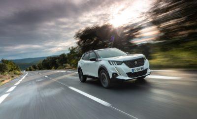 """Το ολοκαίνουριο SUV Peugeot 2008 έδωσε το «παρών» στην ελληνική αγορά και έχει ήδη προκαλέσει το ενδιαφέρον του κοινού! Πρόκειται για ένα μοντέλο με ξεχωριστό, δυναμικό design, εντυπωσιακές γραμμές που τραβούν αμέσως τα βλέμματα και ποιοτική αναβάθμιση σε όλα τα επίπεδα. Η έλευση του νέου μοντέλου στην ελληνική αγορά συνοδεύεται από μία τηλεοπτική καμπάνια 44 δευτερολέπτων, στην οποία αναδεικνύεται η απαράμμιλη αισθητική του νέου γαλλικού SUV, παράλληλα με την τεχνολογική εξέλιξη και πρόοδο της PEUGEOT, η οποία επαγρυπνά, ώστε να είναι πάντα μπροστά από τις απαιτήσεις της εποχής. Η καμπάνια τονίζει την «δύναμη της επιλογής», γνωστή ως """"Power of Choice"""" της PEUGEOT, δηλαδή τη δυνατότητα που δίνει στο κοινό της να επιλέξει μέσα από μια πλούσια γκάμα που περιλαμβάνει είτε θερμικούς κινητήρες, είτε την αμιγώς ηλεκτρική έκδοση, πάντα με γνώμονα την φιλικότητα προς το περιβάλλον, αλλά και την οικονομία. Το ΝΕΟ SUV Peugeot 2008 έχει ήδη αποσπάσει μεγάλο αριθμό παραγγελιών, παρά το γεγονός ότι μόλις λανσαρίστηκε και η πορεία του αναμένεται να είναι άκρως επιτυχημένη, όπως και του προκατόχου του."""