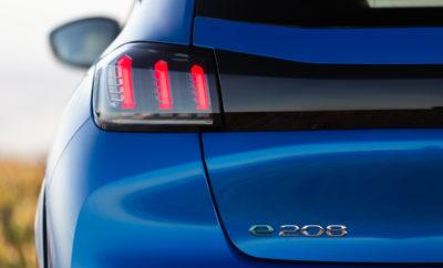 Εντυπωσιακό ξεκίνημα κάνει η PEUGEOT το 2020 κατακτώντας τρία βραβεία από το καταξιωμένο βρετανικό περιοδικό Company Car and Van, που θεωρείται αυθεντία στους εταιρικούς στόλους των μικρομεσαίων επιχειρήσεων (SME). Small EV of the Year 2020: PEUGEOT e-208 Το ολοκαίνουργιο και εξολοκλήρου ηλεκτρικό PEUGEOT e-208 «φόρεσε» το στέμμα στην κατηγορία των μικρών ηλεκτρικών αυτοκινήτων και ανακηρύχθηκε 'Small EV of the Year 2020', με τον εκδότη του περιοδικού Andrew Walker, να αναφέρει: «Το PEUGEOT e-208 είναι το πιο ελκυστικό, συναρπαστικό, στιλάτο και απολαυστικό αυτοκίνητο σε ολόκληρη την κατηγορία, ενώ ήδη φαίνεται ότι καταγράφει και σημαντική δυναμική στις εταιρικές πωλήσεις.» Medium Car of the Year 2020: PEUGEOT 508 Το εντυπωσιακό PEUGEOT 508 εξαφάνισε τον ανταγωνισμό και στέφθηκε βασιλιάς στη μεσαία κατηγορία κατακτώντας τον τίτλο του Medium Car of the Year 2020. Ο εκδότης του περιοδικού Company Car and Van, χαρακτήρισε το PEUGEOT 508 ως τη συνολικά καλύτερη πρόταση στην κατηγορία. «Σήμερα πολλά αυτοκίνητα μοιάζουν μεταξύ τους αλλά το PEUGEOT 508 αντιστέκεται σε αυτή την τάση και προσφέρει πρωταγωνιστική εμφάνιση και οικονομία αλλά και την πρακτικότητα που ένας οδηγός περιμένει από το αυτοκίνητό του.» Small Van of the Year 2020: PEUGEOT Partner van Δεν ήταν όμως μόνο τα τελευταία μοντέλα της PEUGEOT που τιμήθηκαν στα βραβεία 2020 Company Car and Van. To 2019, η αποκάλυψη του PEUGEOT Partner van, οδήγησε σε πολλαπλές βραβεύσεις το μοντέλο που επιλέγουν ιδιώτες αλλά και εταιρικοί αγοραστές. «To PEUGEOT Partner van βρίσκεται τώρα στην κορυφή της κατηγορίας του. Το PSA Group πραγματικά έχει βρει τη συνταγή της επιτυχίας με τα επαγγελματικά οχήματά του και το τελευταίο PEUGEOT Partner van καθιστά την PEUGEOT ακόμα πιο ελκυστική», είπε ο εκδότης του περιοδικού, Andrew Walker. Είναι η δεύτερη συνεχόμενη χρονιά κατά την οποία το PEUGEOT Partner Van κατακτά τον τίτλο του Small Van of the Year.