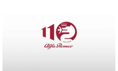 """Η 24η Ιουνίου σηματοδοτεί τη συμπλήρωση 110 ετών από τη δημιουργία της Alfa Romeo. Για αυτή τη ξεχωριστή επέτειο το κέντρο σχεδιασμού της Alfa Romeo σχεδίασε ένα νέο λογότυπο. Πιστό στα πιο αυθεντικά στοιχεία της μάρκας, το λογότυπο «110» αποτελεί την απεικόνιση της δυναμικής πορείας της μάρκας από το παρελθόν στο μέλλον. Η 24η Ιουνίου του 2020 θα σηματοδοτήσει ακόμα ένα ορόσημο στην πλούσια ιστορία της Alfa Romeo. Η συμπλήρωση 110 ετών γεμάτων από τεχνολογική πρωτοπορία, επιτυχιών στους αγώνες και δημιουργία μοναδικών αυτοκινήτων. Με αφορμή αυτή την ξεχωριστή επέτειο, το κέντρο σχεδιασμού της Alfa Romeo δημιούργησε ένα νέο λογότυπο που θα συνοδεύει όλα τα μοντέλα, αλλά και τις εκδηλώσεις της μάρκας για το 2020. Το νέο λογότυπο """"110 Alfa Romeo"""" Το κέντρο σχεδιασμού της Alfa Romeo δημιούργησε ένα λογότυπο το οποίο συνοψίζει τα δυνατά χαρακτηριστικά της μάρκας και τη μοναδική της ικανότητα να συνδυάζει την τεχνολογία με την οδηγική απόλαυση και την υψηλή αισθητική. Ο ίδιος ο αριθμός «110» σχηματίζει το λογότυπο. Τα δύο πρώτα ψηφία (αριθμός 1) έχουν σχεδιαστεί ώστε να δίνουν την αίσθηση της μετάβασης από το παρελθόν στο μέλλον, κορυφώνοντας την ένταση φτάνοντας στο τρίτο ψηφίο (αριθμός 0). Ένα από τα πιο αναγνωρίσιμα στοιχεία του λογοτύπου της Alfa Romeo, το θρυλικό """"Biscione"""" έχει ενσωματωθεί μέσα στον αριθμό «0», ενώ η αναγραφή 191-2020 στη βάση ολοκληρώνει την εικόνα. Με αυτό τον τρόπο τα ψηφία σε συνδυασμό με την μορφή του """"Biscione"""" καθιστούν άμεσα αναγνωρίσιμο ότι αυτό το λογότυπο ανήκει στην Alfa Romeo. Μέσα στο 2020, χιλιάδες φίλων της μάρκας θα γιορτάσουν τα γενέθλια της στο Museo Storico Alfa Romeo, αλλά και σε θρυλικούς αγώνες όπως το Mille Miglia όπου το 2019 η Alfa Romeo κατέκτησε την 1η και 5η θέση. Αντίστοιχα στο Goodwood Festival of Speed, η Alfa Romeo θα τιμηθεί με διάφορες εκδηλώσεις αφιερωμένες στην ιστορία, τη φιλοσοφία και τις δημιουργίες της μάρκας."""
