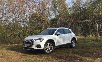 Εντυπωσιακή άνοδος της Audi το 2019