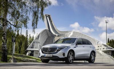 Είναι σαφές, ότι το προσεχές διάστημα η ηλεκτροκίνηση θα κάνει αισθητή την παρουσία της στην καθημερινότητά μας, όμως η μετάβαση σ' αυτήν, εκτός από ηλεκτρικά αυτοκίνητα, προϋποθέτει έργα υποδομών και συνέργειες, ώστε να πληρούνται τα υψηλά στάνταρ που έχει θέσει η Mercedes-Benz, όσον αφορά στην Εμπειρία των πελατών της και σε αυτόν τον τομέα. Με στόχο λοιπόν να προσφέρει ολοκληρωμένες και καινοτόμες λύσεις ηλεκτρικής κινητικότητας, η Μercedes-Benz Ελλάς ανέπτυξε στρατηγική συνεργασία με τον μεγαλύτερο σε αριθμό πελατών εναλλακτικό προμηθευτή ρεύματος - με σημαντική παρουσία και στο Φυσικό Αέριο - στην Ελλάδα, την ELPEDISON. Αποτέλεσμα αυτής της συνεργασίας είναι η δημιουργία μίας καινοτόμου και ολιστικής πρότασης στην ηλεκτροκίνηση, της DriveGreen Welcome! Η πρόταση DriveGreen Welcome δημιουργήθηκε για να δώσει απαντήσεις στα καίρια ερωτήματα που εύλογα προκαλεί η μετάβαση στην ηλεκτροκίνηση. Αποτελεί μια ολοκληρωμένη προσέγγιση που προσφέρει premium εμπειρία αλλά και προστιθέμενη αξία, αφού προτείνει εξατομικευμένες λύσεις προκειμένου να καλύψει τις ανάγκες των πελατών της Mercedes-Benz που επιλέγουν ένα ηλεκτρικό ή ένα Plug-In-Hybrid όχημα από τη γκάμα προϊόντων της μάρκας EQ. Συγκεκριμένα, είτε πρόκειται για ιδιώτες, είτε για εταιρικούς πελάτες, η πρόταση DriveGreen Welcome περιλαμβάνει λύσεις που αφορούν στον εξοπλισμό φόρτισης, στην παροχή ρεύματος ή στον συνδυασμό και των δυο αυτών υπηρεσιών. DriveGreen Welcome Home Στην πρόταση DriveGreen Welcome Home περιλαμβάνονται ο εξοπλισμός φόρτισης ηλεκτρικών οχημάτων (wallbox), λύσεις κατανομής φόρτισης (load balancing) για την προστασία από υπερφόρτωση του ηλεκτρικού δικτύου, ώστε να διασφαλίζεται η απρόσκοπτη λειτουργία της οικίας, οι υπηρεσίες εγκατάστασης, καθώς και η τεχνική υποστήριξη. Ο πελάτης έχει τη δυνατότητα να επιλέξει ανάμεσα σε διαφορετικά μοντέλα «έξυπνων» φορτιστών ηλεκτρικών οχημάτων που προσφέρουν ένα πλήθος εξυπηρετικών λειτουργιών, αυτόν που ταιριάζει καλύτερα στις ανάγκες του. Η εγκατάσταση του 