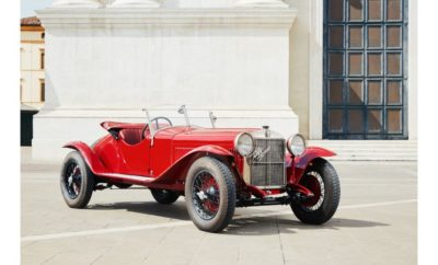 Η FCA Heritage θα συμμετάσχει με μια σειρά σπάνιων κλασσικών αυτοκινήτων της συλλογής της στην έκθεση Rétromobile 2020 που θα πραγματοποιηθεί στο Paris Expo Porte de Versailles. Με αφορμή την 110η επέτειο της ίδρυσης της Alfa Romeo το κοινό θα έχει την ευκαιρία να δει την εξαιρετικά σπάνια ALFA 24HP του 1910 και την εντυπωσιακή 6C 1500 SS. Ta 30α γενέθλια του Fiat Panda θα τιμήσουν το Panda 30 του 1980, αλλά και το πρωτότυπο Panda Jolly του 2006. Η Lancia Delta HF θα εκπροσωπήσει τη μάρκα, αλλά και τη σειρά Heritage Parts που δημιούργησε ειδικά η Mopar για τα κλασσικά αυτοκίνητα της FCA. Συλλεκτικές εκδόσεις όπως τα Fiat Panda Trussardi και Abarth 695 70o Anniversario θα συνδέσουν ιδανικά την ιστορία με το παρόν της Fiat Chrysler Automobiles. Από τις 5, έως και τις 9 Φεβρουαρίου, το Παρίσι θα φιλοξενήσει περισσότερα από 1.000 κλασσικά αυτοκίνητα στα πλαίσια της έκθεσης Rétromobile 2020. Η FCA Heritage, ο οργανισμός της Fiat Chrysler Automobiles που είναι αφιερωμένος στη διατήρηση και προώθηση της ιστορίας των Ιταλικών μαρκών του Ομίλου FCA, θα δώσει την ευκαιρία στο κοινό να απολαύσει μια σειρά εξαιρετικά σπάνιων κλασσικών αυτοκινήτων. Η φετινή χρονιά είναι ιδιαίτερα σημαντική αφού σηματοδοτεί τα 110α γενέθλια της Alfa Romeo, τα 30α γενέθλια του Fiat Panda, αλλά και την είσοδο στην 8η δεκαετία πορείας της Abarth. Η συμμετοχή της FCA Heritage στην Rétromobile 2020 περιλαμβάνει μοντέλα όπως η ALFA 24HP 1910, που αποτελεί το πρώτο μοντέλο της μάρκας, την πρώτη έκδοση του Fiat Panda που παρουσιάστηκε το 1980, αλλά και την Lancia Delta HF Integrale, έναν θρύλο της αυτοκίνησης που αποτελεί και το πρώτο μοντέλο για το οποίο γίνεται επανέκδοση αυθεντικών ανταλλακτικών από τη Mopar σε συνεργασία με την FCA Heritage. Δίπλα σε αυτά τα κλασσικά αυτοκίνητα θα βρίσκεται και το μοναδικό Panda Jolly, ένα πρωτότυπο που σχεδιάστηκε ώστε να προσφέρει VIP μετακινήσεις το 2006 στο κοσμοπολίτικο νησί Capri. Η έμπνευση για αυτό το μοναδικό μοντέλο πηγάζει από το Fiat 600 Multipla Jolly το