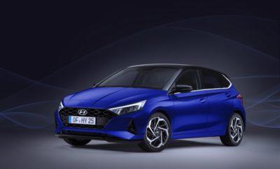 """• Παγκόσμιες Πρεμιέρες του ολοκαίνουριου i20 και του Νέου i30, με τις οποίες η Hyundai θα παρουσιάσει τις τελευταίες εκδόσεις δύο κορυφαίων μοντέλων της στην Ευρώπη • Το νέο EV concept """"Prophecy"""" της εταιρείας επεκτείνει τη νέα σχεδιαστική φιλοσοφία """"Sensuous Sportiness"""" • Η Press Conference της εταιρείας θα πραγματοποιηθεί στις 3 Μαρτίου στις 11:45 π.μ. στο Hall 4, όπου η Hyundai θα αναδείξει ότι «η πραγματική πρόοδος βρίσκεται στον αέρα» • Μπορείτε να παρακολουθήσετε ζωντανά την Press Conference στο link: hyundai.news/gims-2020 Η Hyundai Motor θα αναδείξει το θέμα «η πραγματική πρόοδος βρίσκεται στον αέρα» στο Σαλόνι Αυτοκινήτου της Γενεύης το 2020, που θα πραγματοποιηθεί από τις 5 έως τις 15 Μαρτίου 2020. Παράλληλα με τις Παγκόσμιες Πρεμιέρες του ολοκαίνουριου i20 και του νέου i30, η Hyundai θα παρουσιάσει το νέο EV concept car """"Prophecy"""", το οποίο αποτελεί την τελευταία έκφραση της νέας σχεδιαστικής φιλοσοφίας της εταιρείας """"Sensuous Sportiness"""". Η αναφορά «Η πραγματική πρόοδος είναι στον αέρα» παραπέμπει στο νέο όραμα της Hyundai, «Progress for Humanity», με το οποίο η εταιρεία στοχεύει στη βελτίωση της ζωής των ανθρώπων υιοθετώντας μια ανθρωποκεντρική προσέγγιση στη μελλοντική κινητικότητα. Επιπρόσθετα, η Hyundai θα αποκαλύψει την επόμενη πτυχή της σχεδιαστικής της φιλοσοφίας, """"Optimistic Futurism"""", η οποία στοχεύει στην εξισορρόπηση της φύσης και της τεχνολογίας, της συγκίνησης και της πρακτικότητας. Για να τονίσει αυτή τη φιλοσοφία, η εταιρεία θα παρουσιάσει ένα νέο concept EV βασισμένο στην ηλεκτρική σπονδυλωτή πλατφόρμα της. Τόσο το ολοκαίνουργιο i20 όσο και το Νέο i30 θα πραγματοποιήσουν τις Παγκόσμιες Πρεμιέρες τους στο Σαλόνι Αυτοκινήτου της Γενεύης το 2020. Το ολοκαίνουργιο i20 διαθέτει εντελώς νέα σχεδίαση και αποτελεί το πρώτο αυτοκίνητο στην Ευρώπη με τη νέα σχεδιαστική φιλοσοφία της Hyundai «Sensuous Sportiness». Αντίστοιχα, το Νέο i30 διαθέτει πλήθος σχεδιαστικών αναβαθμίσεων, όπως ανασχεδιασμένους προφυλακτήρες και νέους προβολείς LED, που προσφέ"""