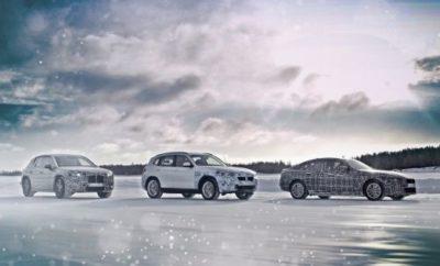 Εμπλουτίζοντας συνεχώς τη γκάμα των plug-in υβριδικών εκδόσεων, η BMW συνεχίζει ακάθεκτη τη στρατηγική εξηλεκτρισμού των πολυτελών μοντέλων της. Στο Διεθνές Σαλόνι Αυτοκινήτου της Γενεύης 2020, η BMW παρουσιάζει τέσσερις νέες plug-in υβριδικές προτάσεις στην πολυτελή μεσαία κατηγορία. Οι νέες εκδόσεις της BMW Σειράς 3 θα προσφέρουν μία άκρως αποδοτική οδηγική απόλαυση από το καλοκαίρι του 2020. Ο εξηλεκτρισμός των συστημάτων κίνησης είναι ένας από τους πυλώνες του BMW Group στην εταιρική στρατηγική του NUMBER ONE > NEXT. Καινοτομίες στους τομείς D-ACES (Design, Autonomous, Connected, Electrified & Services/Shared) θα αποτελέσουν τη βάση για βιώσιμη κερδοφορία στις παγκόσμιες αυτοκινητιστικές αγορές. Ως πρωτοπόρος στον τομέα της ηλεκτροκίνησης, το BMW Group έχει ήδη παραδώσει μισό εκατομμύριο ηλεκτροκίνητα οχήματα σε όλο τον κόσμο. Συνολικά 145.815 ηλεκτρικά και plug-in υβριδικά οχήματα των μαρκών BMW και MINI πουλήθηκαν το 2019. Με μερίδιο αγοράς πάνω από 7% σε όλο τον κόσμο και πάνω από 14% στην Ευρώπη, η εταιρεία ηγείται της παγκόσμιας κατάταξης επιτυχημένων προμηθευτών πολυτελών οχημάτων με αμιγώς ηλεκτρικά συστήματα κίνησης και plug-in υβριδικά. Στη Γερμανία, το BMW Group είναι ηγέτης στην κατηγορία ηλεκτροκίνητων οχημάτων με ποσοστό 24% (πηγή: IHS Markit Νέες Ταξινομήσεις 2019, Αναφορά 17.01.2020). Μέχρι τα τέλη του 2021, το BMW Group στοχεύει να έχει πάνω από ένα εκατομμύριο ηλεκτρικά / plug-in υβριδικά οχήματα στο δρόμο. Το 25% των ευρωπαϊκών πωλήσεων του BMW Group θα είναι ηλεκτροκίνητα οχήματα μέχρι το 2021: το ποσοστό αυτό θα διαμορφωθεί στο 33% μέχρι το 2025, ενώ μέχρι το 2030 οι ταξινομήσεις καινούργιων ηλεκτροκίνητων οχημάτων αναμένεται να αγγίξουν το 50%. Το BMW Group σχεδιάζει να επεκτείνει τη γκάμα του με 25 ηλεκτροκίνητα μοντέλα μέχρι το 2023, εκ των οποίων πάνω από τα μισά θα λειτουργούν αμιγώς με ηλεκτροκίνηση. Η παραγωγή του πλήρως ηλεκτρικού BMW iX3 θα ξεκινήσει πριν από τα τέλη του 2020, ενώ του χρόνου θα ακολουθήσει το BMW i4 και το BMW iNEXT.