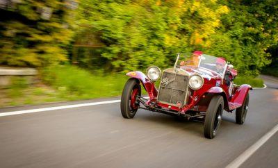 6C 1500 SS (1928)