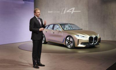 Το BMW Group ενστερνίζεται τη μεταμόρφωση της αυτοκινητοβιομηχανίας με μεγάλη αυτοπεποίθηση και επενδύει μεγάλα ποσά στην έρευνα και εξέλιξη με στόχο τη διαμόρφωση του μέλλοντος της μετακίνησης προς όφελος των πελατών του. Στο πλαίσιο της εξάπλωσης του κορωνοϊού, ο Πρόεδρος Δ.Σ. της BMW AG, Oliver Zipse, τόνισε στο Μόναχο την Τετάρτη: «Απαιτείται αλληλεγγύη και υπεύθυνη δράση. Στην κοινωνία μας, αποτελεί καθήκον και υποχρέωση των ισχυρών η προστασία των αδυνάτων. Γι' αυτό, το BMW Group υποστηρίζει πλήρως τα μέτρα περιορισμού της εξάπλωσης του κορωνοϊού». Το BMW Group απαντά στην αναμενόμενη καμπύλη ζήτησης στις παγκόσμιες αυτοκινητιστικές αγορές αναπροσαρμόζοντας τον όγκο παραγωγής, σε πρώτη φάση, ενώ παράλληλα θα αξιοποιήσει πλήρως τη διαθέσιμη γκάμα εργαλείων για μεγιστοποίηση της ευελιξίας. Ο Manfred Schoch, Πρόεδρος Γενικού Συμβουλίου Εργαζομένων, τόνισε τη σημασία των εργαλείων που συμφωνήθηκαν μεταξύ Διοίκησης και Γενικού Συμβουλίου Εργαζομένων: «Σε καιρούς κρίσης, όπως αυτή που βιώνουμε τώρα, το Γενικό Συμβούλιο Εργαζομένων επιδιώκει να προσφέρει μία σαφή αίσθηση κατεύθυνσης στους συνεργάτες του. Πρωταρχική προτεραιότητα είναι η προστασία της υγείας τους και η διασφάλιση των θέσεων εργασίας και των αποδοχών τους. Το Γενικό Συμβούλιο Εργαζομένων συμφώνησε σε τρία σημαντικά εργαλεία για να επιτευχθεί κάτι τέτοιο: Ευέλικτα ωράρια εργασίας, δυνατότητα εργασίας από το σπίτι, και, το πιο πρόσφατο, υπαγωγή σε καθεστώς μερικής απασχόλησης. Αυτό θέτει ως προϋπόθεση, οι καθαρές αποδοχές ενός εργαζόμενου που ανήκει στη μισθολογική κλίμακα της BMW να μην υπολείπονται του 93% του κανονικού μισθού του. Είμαι πεπεισμένος ότι αυτά τα τρία εργαλεία θα μας επιτρέψουν να υποστηρίξουμε το προσωπικό μας με ασφάλεια μέχρις ότου παρέλθει η κρίση του κορωνοϊού». Στη συνέχεια, ο Zipse δήλωσε τα εξής: «Λαμβάνουμε σοβαρά τις ευθύνες μας, τόσο ως προς τη διασφάλιση της προστασίας και υγείας των εργαζομένων μας, όσο και ως προς την επίτευξη της βέλτιστης ισορροπίας σε ό,τι αφορά την κερδ