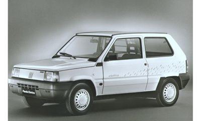 ο Fiat Panda είναι ένα από τα πλέον επιτυχημένα μοντέλα στην ιστορία του αυτοκινήτου. Εκτός από τις πρωτιές σε επίπεδο εκδόσεων παραγωγής, η Fiat βασίστηκε στο Panda για να δημιουργήσει και μερικές από τα πιο ιδιαίτερες τετράτροχες κατασκευές. Με την παρουσίαση του Panda το 1980, η Fiat, δημιουργούσε για ακόμα μια φορά στην ιστορία της ένα επαναστατικό αυτοκίνητο πόλης. Ο έξυπνος σχεδιασμός, η πρακτικότητα, αλλά και η δυνατότητα δημιουργίας μια σειράς παραλλαγών οδήγησαν σε μια εκπληκτική εμπορική επιτυχία, αλλά και την κατάκτηση εκατοντάδων βραβεύσεων, συμπεριλαμβανομένου και του τίτλου Car of The Year που κατέκτησε η 2η γενιά το 2004. «Το Panda είναι όπως ένα παντελόνι jean. Απλό, πρακτικό, χωρίς τίποτα το περιττό. Το σχεδίασα, όπως ένα στρατιωτικό όχημα, για την ακρίβεια ένα ελικόπτερο που είναι ελαφρύ, και βελτιστοποιημένο για ένα συγκεκριμένο σκοπό.» Giorgetto Giugiaro, σχεδιαστής του Fiat Panda 1ης γενιάς Το Panda παράλληλα αποδείχθηκε η ιδανική βάση και για την εφαρμογή πρωτοποριακών ιδεών. Με το Panda, για πρώτη φορά το 1983, απέκτησε αυτοκίνητο πόλης έκδοση με κίνηση στους 4 τροχούς, αλλά και για πρώτη φορά αυτοκίνητο πόλης απέκτησε έκδοση που χρησιμοποιούσε για την κίνηση της φυσικό αέριο – CNG (2007). Σήμερα, 40 χρόνια μετά την εμφάνιση του ονόματος Panda, η 3η γενιά του μοντέλου συνεχίζει την επιτυχημένη παράδοση με τις εκδόσεις CNG και Hybrid, ενώ οι συνολικές πωλήσεις έχουν ξεπεράσει τα 8 εκατομμύρια αυτοκίνητα! Παράλληλα όμως με την εμπορική επιτυχία, το όνομα Panda αποτέλεσε την ιδανική βάση για μερικές από τις πιο ξεχωριστές, πρωτοποριακές ή ακόμα και περίεργες κατασκευές, όπως είναι οι παρακάτω, οι οποίες και αυτές με τον τρόπο τους συνέβαλαν στη δημιουργία του θρύλου που απολαμβάνει το μοντέλο. 1. Panda 4x4 Amphibious (1986) Το Panda 4x4 μέχρι και σήμερα θεωρείται ως ένα από τα πλέον ικανά οχήματα για εκτός δρόμου διαδρομές. Το 1986 η Fiat πήγε ένα βήμα παραπέρα δημιουργώντας μιας αμφίβια έκδοση. Πιστή στην λογική της απλότητας, οι μηχανικοί κατασ